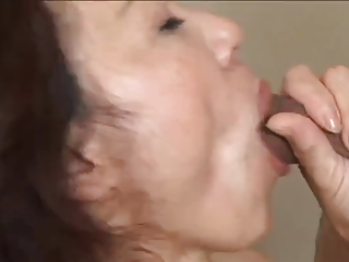 lustful japanese d like to fuck - again