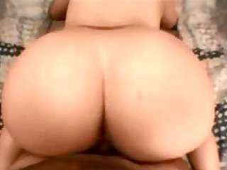 non-professional butt mother id like to fuck