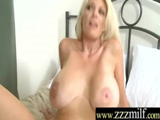 hawt hot mother i receive picked and screwed