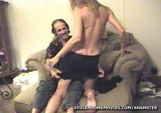 stolen home movie scene #89