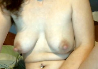 hot hairy mature01 big nipps