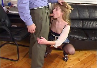russian nylons mother i