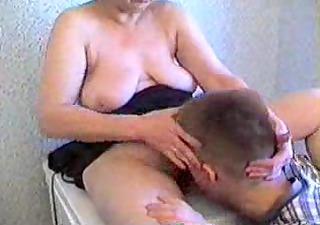 russian older and boy 10311