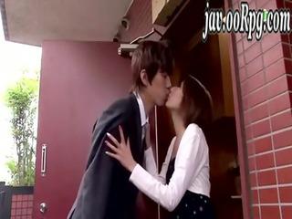 japanese youthful wife sex 410_711