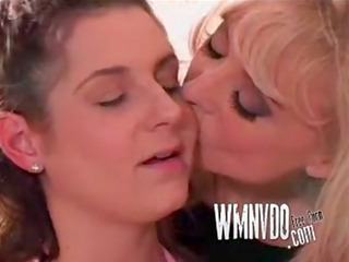 nina hartley, lesbian babes mother i nina hartley