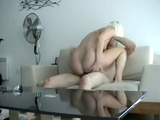 family porn video mama and daddy private home sex