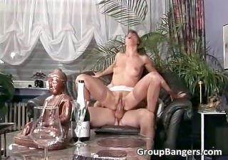 hot and steamy sex party after nice part3