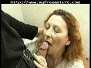 granny-patricia mature older porn granny old