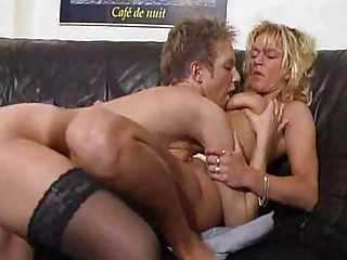 ass licking d like to fuck lesbos in nylons get
