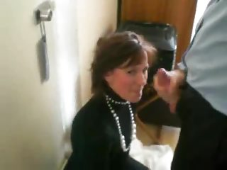 french d like to fuck blows and swallows