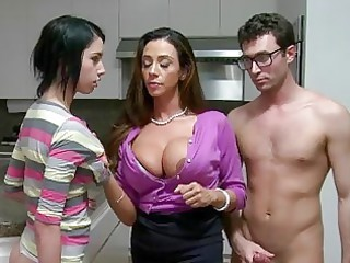 stepmom d like to fuck lets chap facial sex cream