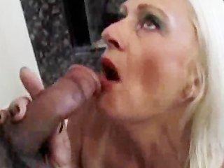 hawt grannies engulfing dicks
