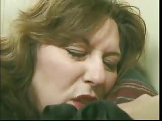 big beautiful woman curly mommy bonks schlong