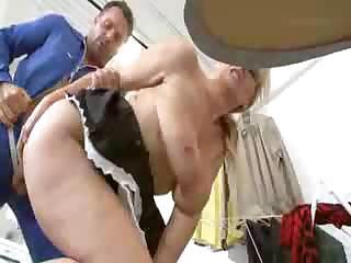 aged love hard fuck anal