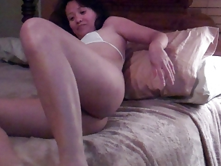 vietnamese wife