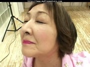 mitsu kinuta jap matures 7 aged aged porn granny