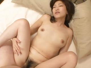 japan mother i setsuko miwa muff permeated