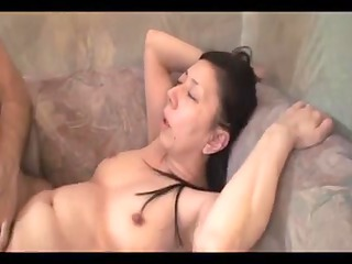 01yr old japanese mature aki ishika cant live out