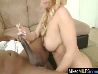breasty mother i like dark biggest cock to ride