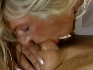 bodybuilding aged babes large clit meatballs anal