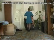 mama and son forbidden taboo family sex -