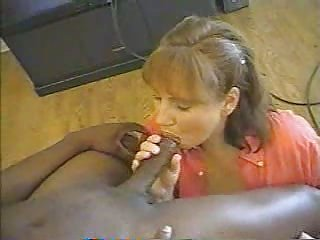 d like to fuck dilettante interracial 911..rdl