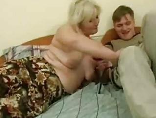 drunk d like to fuck tempted by juvenile man