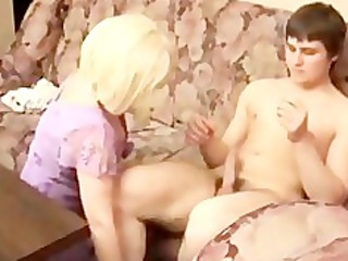 good russian aged russian cumshots gulp