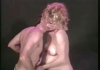beautiful pregnant lady volume 8 part 11
