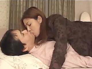 japanese juvenile wife censored 1 oriental