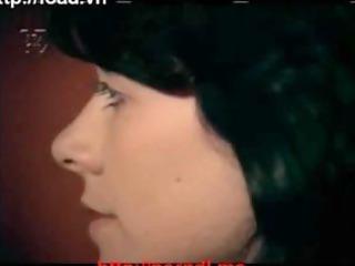 [vintage] femea do mar 06310 - 18 - porndl.me