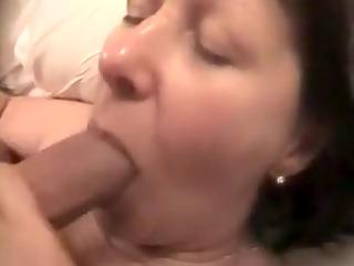 drunken mother id like to fuck sucks pounder