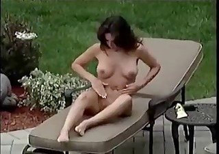 hot milf mature amateur housewife home movies