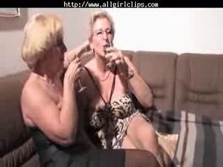 lesbo grandmas lesbian scene lesbian girl on girl